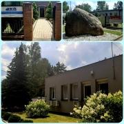 Biuro Graniczna