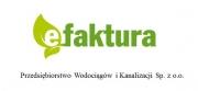 Zdjęcie PWIK w Wołominie - e-faktura