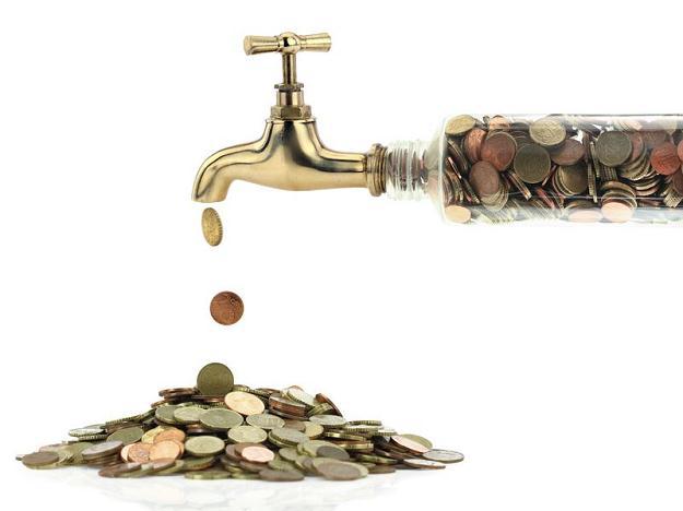 Nowe ceny wody i �ciek�w dla Wo�omina i Koby�ki (od 01.03.2014 do 28.02.2015)