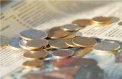 Informacja - Nowe ceny wody i ścieków dla Wołomina i Kobyłki