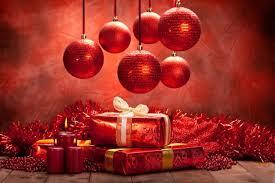 Zdjęcie PWIK w Wołominie - Radosnych Świąt Bożego Narodzenia